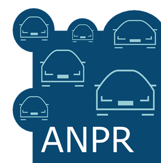 ANPR-UL Unlimited ANPR Licence for Luxriot Servers